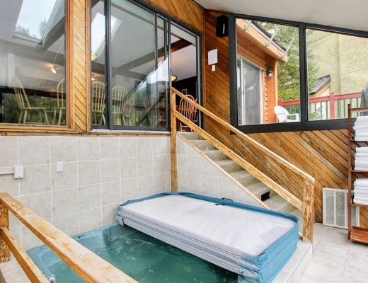 Horsethief Lodge - PH1031 - Super Condo - 5 Bdrm + Loft HT - Panorama