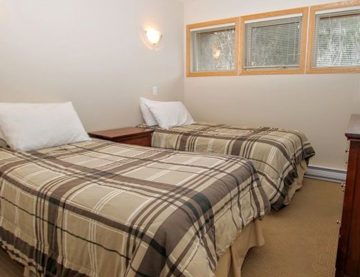 Horsethief Lodge - PH0308 - 3 Bdrm - Panorama
