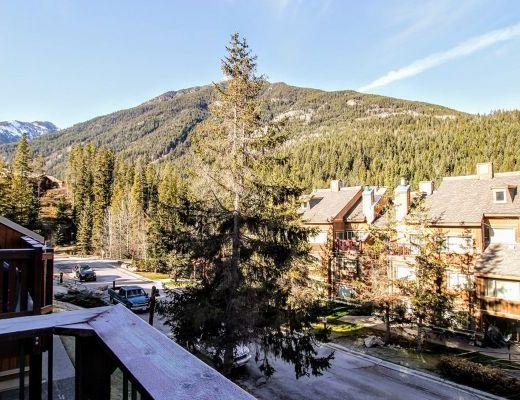Horsethief Lodge - PH0524 - 3 Bdrm - Panorama