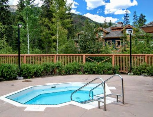 Riverbend Townhomes - PRB006 - 2 Bdrm - Panorama