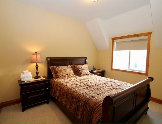 Heron Point - IHP333 - 3 Bdrm - Invermere