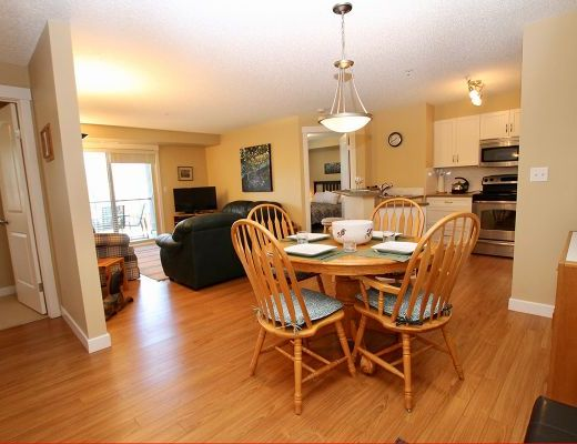 Windermere Point - IW1214 - 2 Bdrm - Invermere