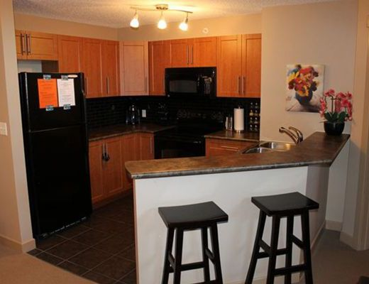 Windermere Point - IW1415 - 2 Bdrm - Invermere