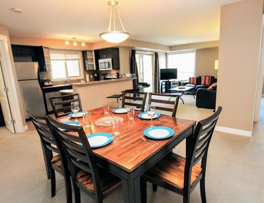 Windermere Point - IW2204 - 2 Bdrm - Invermere