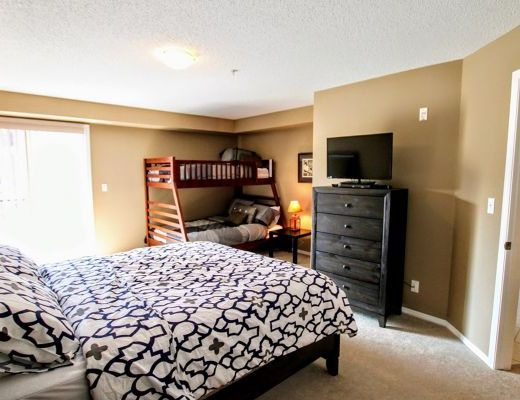 Windermere Point - IW2304 - 2 Bdrm - Invermere
