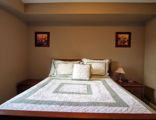 Windermere Point - IW3113- 2 Bdrm - Invermere
