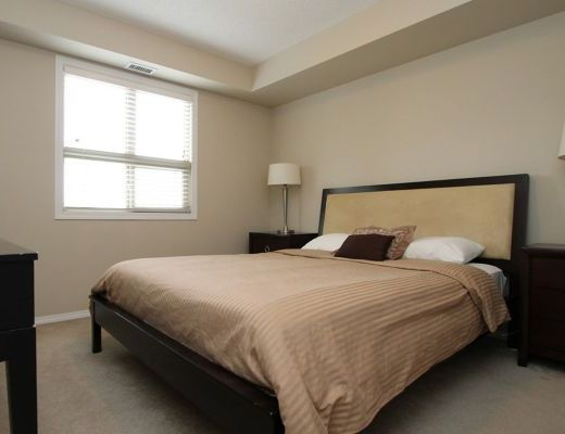 Windermere Point - IW3211 - 2 Bdrm - Invermere