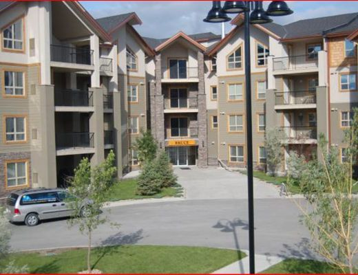 Windermere Point - IW3213 - 2 Bdrm - Invermere