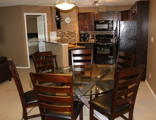 Windermere Point - IW3313 - 2 Bdrm - Invermere
