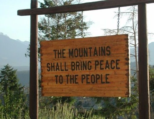 The Peaks - RPP303  - 2 Bdrm + Loft (Poplar) - Radium Hot Springs