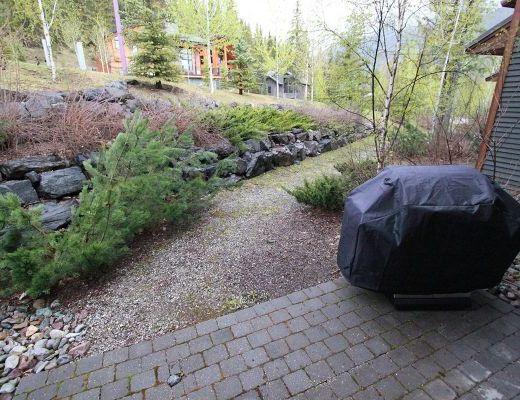 3D Trail Lodge - 3 Bdrm HT - Fernie
