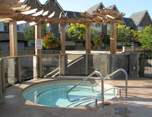 Mission Shores #227 - 3 Bedroom Waterfront View Kelowna