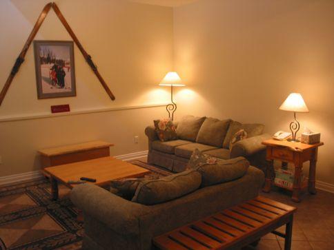 Cedar Ridge Estates - Fernie