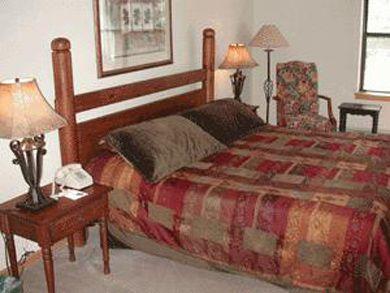River Mountain Lodge - 3 Bdrm - Breckenridge