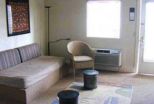 Village Center Inn - 2 Bdrm - Jackson Hole