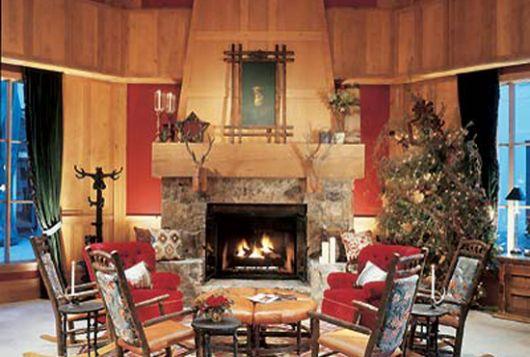 Hyatt Mountain Lodge - Beaver Creek