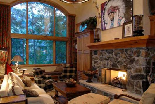 Stonegate Townhomes - 5 Bdrm - Beaver Creek