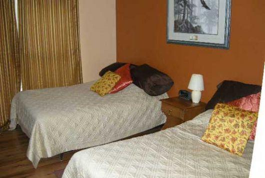 Purcell Condos - Hotel - Kimberley