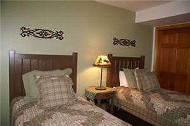 All Seasons - 3 Bdrm - Park City (PL)