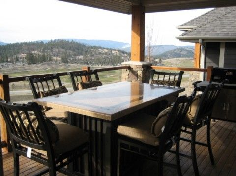 119 Longspoon at Predator Ridge - 2 Bdrm + Den - Predator Ridge