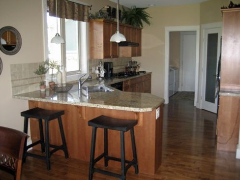 158 Dormie Park at Predator Ridge - 4 Bdrm - Predator Ridge
