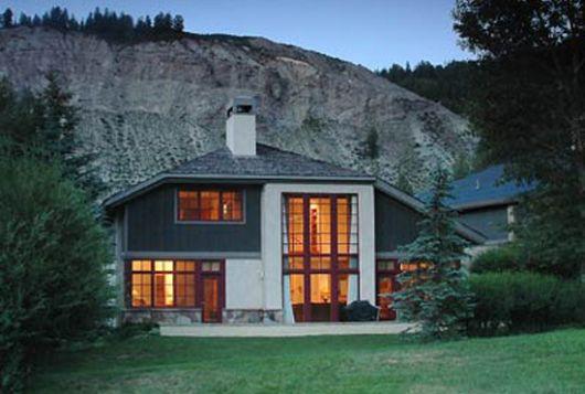 Enclave Homes #158 - 4 Bdrm HT - Beaver Creek