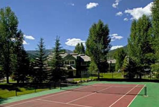 Enclave Homes #158 - 4 Bdrm HT - Beaver Creek