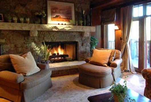 Snowcloud Lodge - Bachelor Gulch