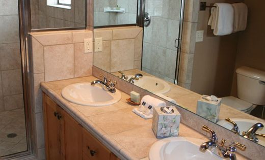 Rossi Hill Townhome - 3 Bdrm HT - Deer Valley (RW)