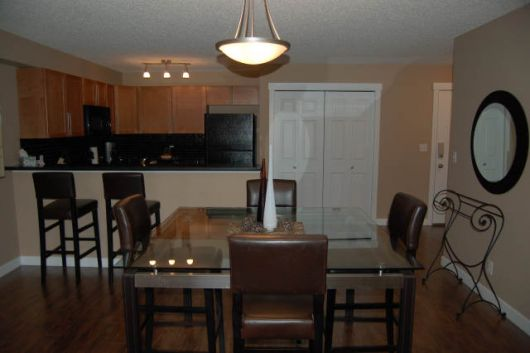 Windermere Point - IW3304 - 3 Bdrm - Invermere