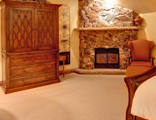 Ironwood 21 - 4 Bdrm Townhome HT - Deer Valley (RW)