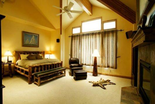 Jackalope Home - 4 Bdrm HT - Park City (CL)