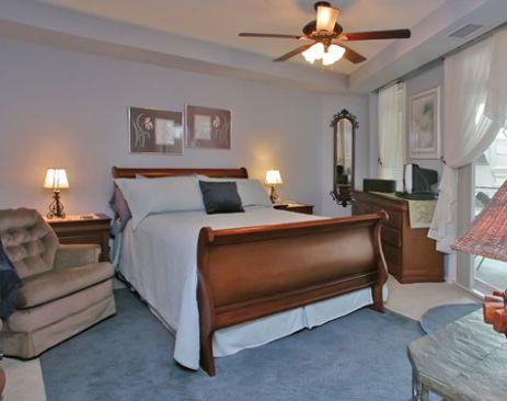 Discovery Bay Resort - #236 - 2 Bdrm + Den - Kelowna (KRA)