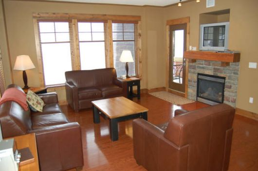 Trickle Creek - 3 Bdrm KTC106 - Kimberley