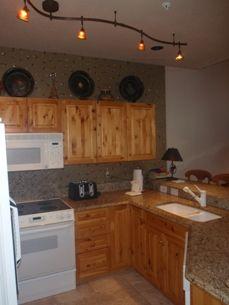 Elk Ridge Townhomes - 4 Bdrm + Loft HT - Breckenridge
