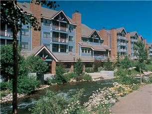 River Mountain Lodge - 1 Bdrm - Breckenridge