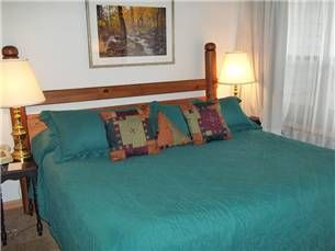 River Mountain Lodge - 2 Bdrm HT - Breckenridge