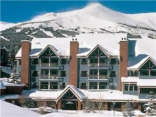 River Mountain Lodge - Studio - Breckenridge