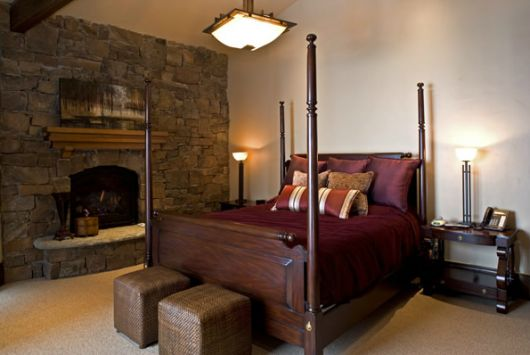 Dream Home - 6 Bdrm w/Pool HT - Deer Valley (RW)