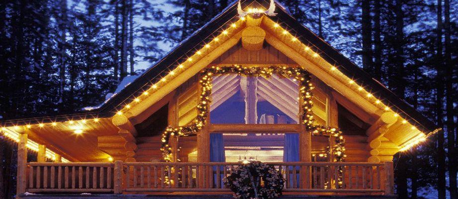 Snow creek cabins 505 2 bedroom loft ht fernie for Fernie cabin rentals