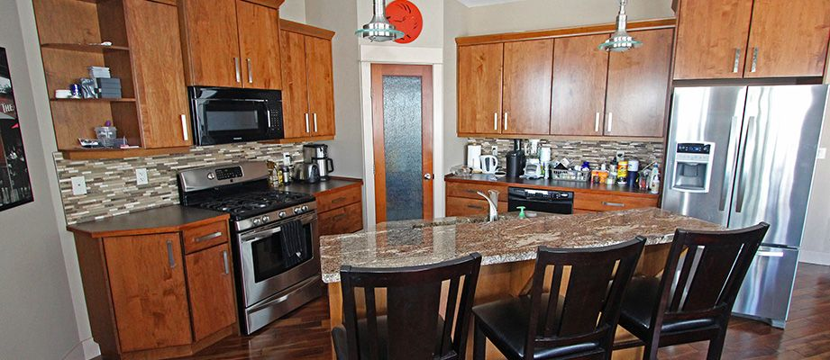 vernon hill chat rooms Looking for a room for rent roommatescom is the fastest roommate finder in vernon hills, il to help you find a roommate today the best part, it's free to start.