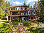 The Brick House - 4 Bdrm - Kelowna