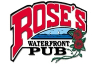Roses Waterfront Pub