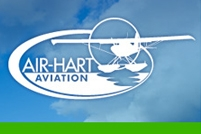 Air-Hart Aviation