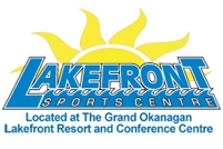 Lakefront Sports Center