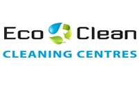Eco-Clean Dry Cleaning