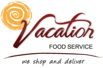 Vacation Food Services
