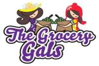 The Grocery Gals
